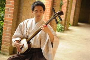 Hibiki Ichikawa good quality (2)